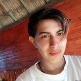 Profile for lalo#cura