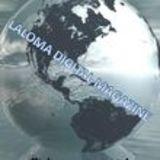 Profile for Laloma Inc