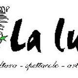 Profile for Luna nuova