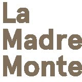 Profile for La Madre Monte