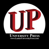 Profile for University Press