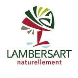 Profile for mairie lambersart