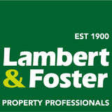 Profile for LambertandFoster