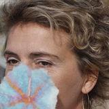 Profile for Lambrini Stamati