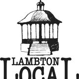 Profile for Lambton Local