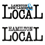 Profile for Lambton & New Lambton Local / Hamilton Local
