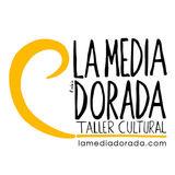 Profile for La Media Dorada