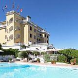 Profile for La Medusa Grandhotel