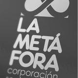Profile for Corporación Sociocultural La Metáfora