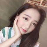 Profile for Lamlam Yo Siu