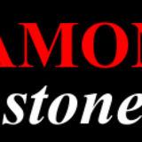 Profile for Lamont Stone