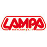 Ruvido Tappetini Action NERO PER FORD FOCUS C-MAX ANNO 10//03-10//10