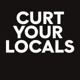 Profile for curt Magazin + KURTi Magazin