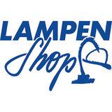 B M Leuchten Katalog 2015 2016 By Lampen Shop