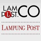 Profile for Lampung Post