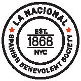 Profile for lanacional-nyc