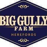 Profile for Big Gully Farm