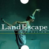 Profile for LandEscape Art Review