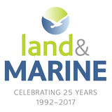 Profile for Land & Marine Publications Ltd.