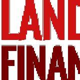 Profile for landmarkfinancialtokyojapan
