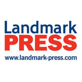 Profile for Landmark Press