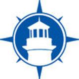 Profile for Landmarks Marketing
