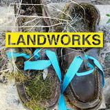 LandWorks Official