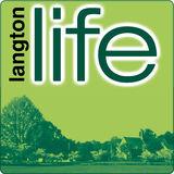 Langton Life