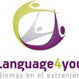 Profile for language4you