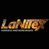 Profile for LaNiTex Kft.