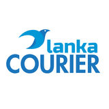 Profile for Lanka Courier