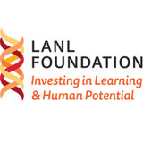 Profile for LANL Foundation