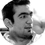 Profile for Burak M. YILMAZ