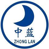 Profile for Lantian Medical