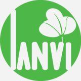 Profile for Lanvi Paper