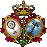 Profile for Hermandad Sacramental Sagrada Lanzada de Sevilla
