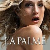 Profile for Lapalme Magazine