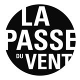 Profile for La passe du vent