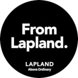 Profile for Lapin liitto / Regional Council of Lapland