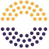 Profile for Lappeenrannan Energia Oy