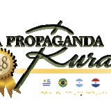 Profile for La Propaganda Rural