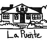 Profile for La Puente