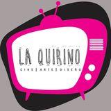 Profile for La Quirino