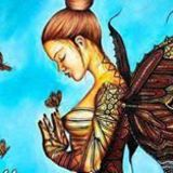 Profile for Lara Di Benedetto