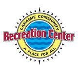 Profile for Laramie Parks & Recreation