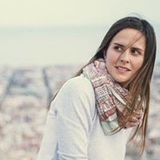 Profile for Lara Reyes López