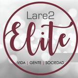 Profile for Lare2 Elite