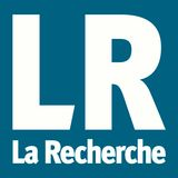 Profile for La Recherche