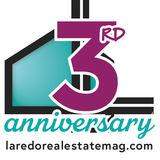 Profile for Laredo Real Estate Magazine