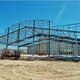 largebuildingcontractors
